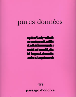 pures_donnees